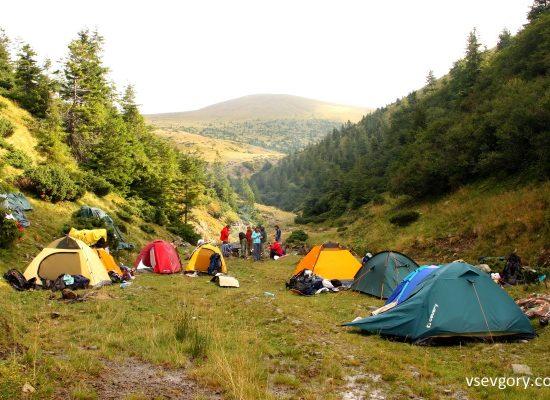 Gora Blyznitsa